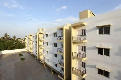 914 sqft, 2 bhk Apartment in VME Lakeside Mevalurkuppam, Chennai at Rs. 45.0000 Lacs