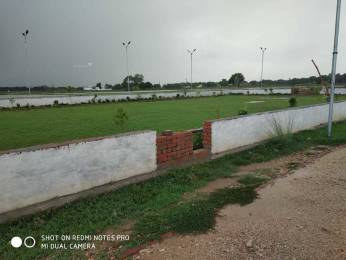 1000 sqft, Plot in Builder Kashiyana Raja Talab Jayapur Jakkhini Road, Mirzapur at Rs. 7.5000 Lacs