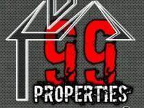 99PROPERTIES