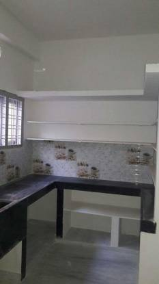 1200 sqft, 2 bhk IndependentHouse in Builder Project Dammaiguda, Hyderabad at Rs. 8000