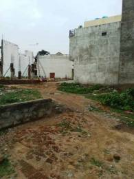 1462 sqft, Plot in Builder Project Gondu Compound, Jhansi at Rs. 45.3220 Lacs