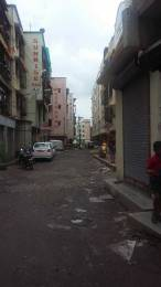 365 sqft, 1 bhk Apartment in Builder Project Kalyan East, Mumbai at Rs. 17.0000 Lacs