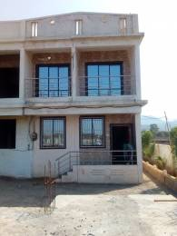 1150 sqft, 3 bhk IndependentHouse in Builder Project Vangani, Mumbai at Rs. 23.0000 Lacs