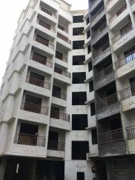 865 sqft, 2 bhk Apartment in Builder Project Dombivli (West), Mumbai at Rs. 61.0000 Lacs