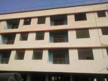 750 sqft, 2 bhk Apartment in Builder Project Vangani, Mumbai at Rs. 22.5000 Lacs