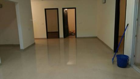 1180 sqft, 2 bhk Apartment in Amrapali Silicon City Sector 76, Noida at Rs. 17000