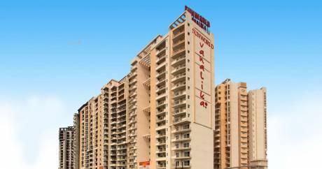 1405 sqft, 3 bhk Apartment in Sunworld Vanalika Sector 107, Noida at Rs. 80.0000 Lacs