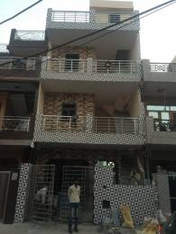 150 sqft, 1 bhk Apartment in Builder Project Sector 7 Ext, Gurgaon at Rs. 5000