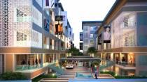 Mittal Properties