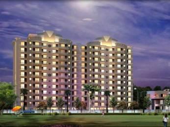 1685 sqft, 3 bhk Apartment in Builder Project Zirakpur Road, Zirakpur at Rs. 17000