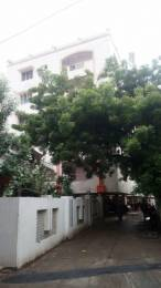 2200 sqft, 3 bhk Apartment in Builder royal residency Mogalrajapuram, Vijayawada at Rs. 23000