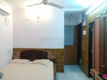 700 sqft, 2 bhk Apartment in Builder Swati Apartment Ghatkopar West Mumbai Ghatkopar West, Mumbai at Rs. 1.4500 Cr