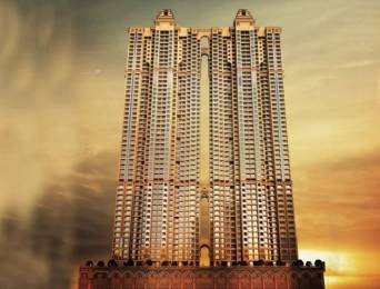 1083 sqft, 2 bhk Apartment in Arihant Superstructures Builders Clan Aalishan Sector 36 Kharghar, Mumbai at Rs. 1.2800 Cr