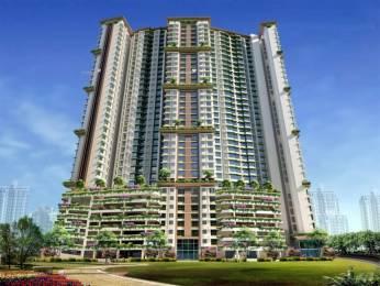 711 sqft, 2 bhk Apartment in Sheth Avante Kanjurmarg, Mumbai at Rs. 1.3000 Cr