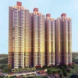 825 sqft, 2 bhk Apartment in Marathon Nexzone Panvel, Mumbai at Rs. 70.0000 Lacs
