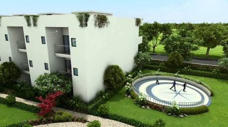 4800 sqft, 4 bhk Villa in Apex Golf Avenue Sector 1 Noida Extension, Greater Noida at Rs. 2.4000 Cr
