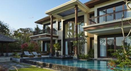 6470 sqft, 5 bhk Villa in Rise Resort Residence Villa Sector 1 Noida Extension, Greater Noida at Rs. 4.5000 Cr