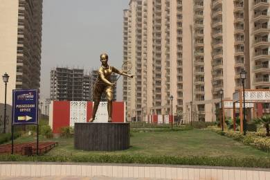 2780 sqft, 4 bhk Apartment in Gaursons Sports Wood Sector 79, Noida at Rs. 1.5290 Cr