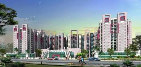1070 sqft, 2 bhk Apartment in Radicon Vedantam Sector 16C Noida Extension, Greater Noida at Rs. 34.5000 Lacs