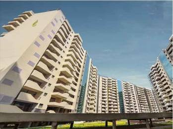 1728 sqft, 3 bhk Apartment in Builder Centra greens Pakhowal road, Ludhiana at Rs. 86.4000 Lacs