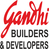 Gandhi Builders and developers