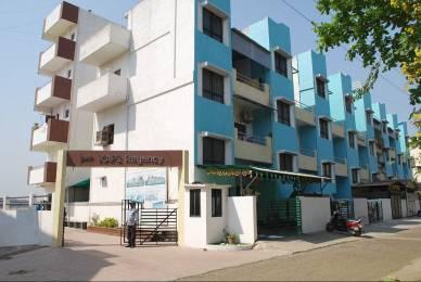 1025 sqft, 2 bhk Apartment in Gandhi Kaps Regency Bupeshnagar, Nagpur at Rs. 35.8300 Lacs