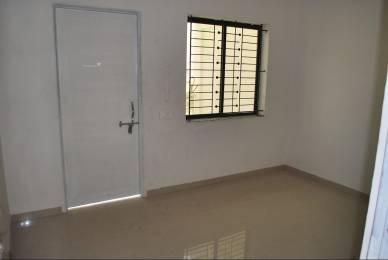 1185 sqft, 2 bhk Apartment in Gandhi 5 Star Abodes Khamla, Nagpur at Rs. 23.2700 Lacs
