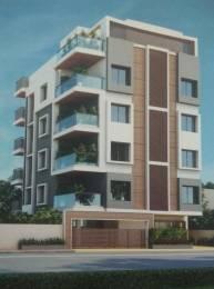2080 sqft, 3 bhk Apartment in Builder Project Bajaj nagar, Nagpur at Rs. 1.6600 Cr