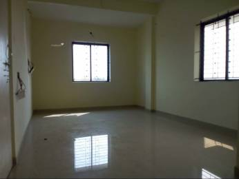 1250 sqft, 2 bhk Apartment in Builder 5 abodesnarendra nagar extension Manish Nagar, Nagpur at Rs. 43.7500 Lacs