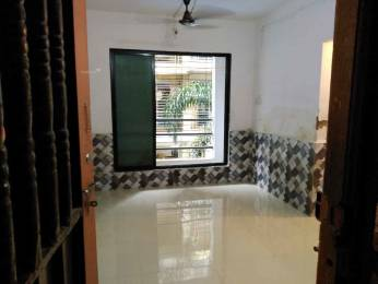 555 sqft, 1 bhk Apartment in Builder Project Sector 11 Koparkhairane, Mumbai at Rs. 52.0000 Lacs