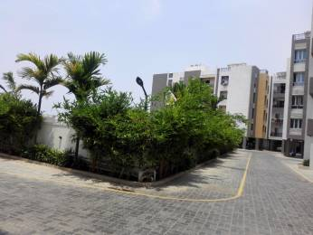 621 sqft, 2 bhk Apartment in Urban Tree Oxygen Perumbakkam, Chennai at Rs. 33.0000 Lacs
