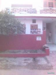 1800 sqft, 5 bhk IndependentHouse in Builder Project Durga Colony, Rohtak at Rs. 90.0000 Lacs