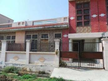 1548 sqft, 5 bhk Villa in Builder Project Dairy Mohalla, Rohtak at Rs. 1.1000 Cr