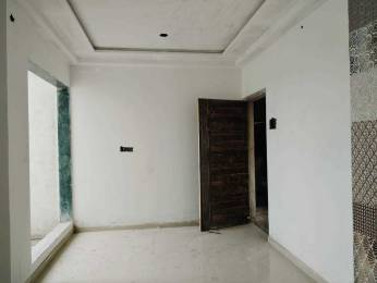 580 sqft, 1 bhk Apartment in Unity Castle Neral, Mumbai at Rs. 16.1850 Lacs