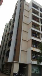 391 sqft, 1 bhk Apartment in Radhey Galaxy Phase I Karjat, Mumbai at Rs. 23.5660 Lacs