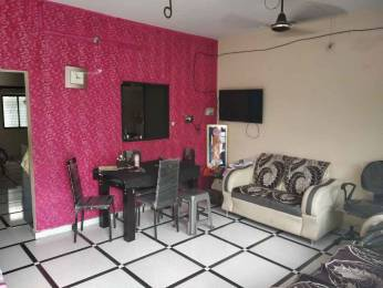 1100 sqft, 3 bhk IndependentHouse in Builder Aaradhna leck town Jolva Patiya Road, Surat at Rs. 6000