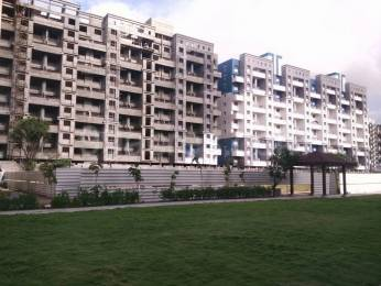 1054 sqft, 2 bhk Apartment in Sancheti Eves Garden Phase V Mundhwa, Pune at Rs. 51.6460 Lacs