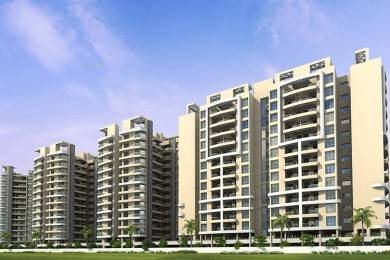 1075 sqft, 2 bhk Apartment in Balaji Metro Jazz Mahalunge, Pune at Rs. 71.2280 Lacs