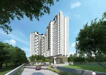 1554 sqft, 3 bhk Apartment in Gagan Ela NIBM Annex Mohammadwadi, Pune at Rs. 88.4150 Lacs