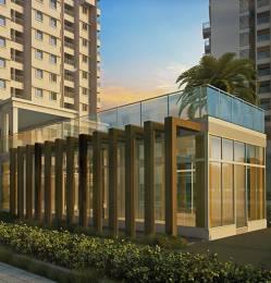411 sqft, 1 bhk Apartment in Builder Xrbia market yard pune Market yard, Pune at Rs. 25.5000 Lacs