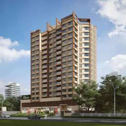 1255 sqft, 3 bhk Apartment in VTP Celesta NIBM Annex Mohammadwadi, Pune at Rs. 1.0655 Cr