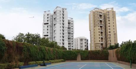 1445 sqft, 3 bhk Apartment in Kumar Princetown Royal Undri, Pune at Rs. 1.0613 Cr