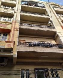1000 sqft, 1 bhk Apartment in Builder Project Begumpet, Hyderabad at Rs. 16000
