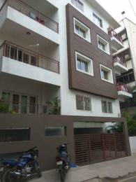 1342 sqft, 3 bhk Apartment in Builder audel heights Panduranga Nagar, Bangalore at Rs. 87.4500 Lacs