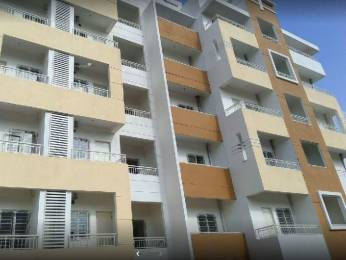 1362 sqft, 3 bhk Apartment in Sowparnika Sanvi Whitefield Hope Farm Junction, Bangalore at Rs. 36000