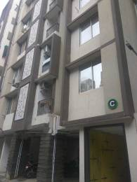 1044 sqft, 2 bhk Apartment in Prathna Lavish Gota, Ahmedabad at Rs. 39.0000 Lacs
