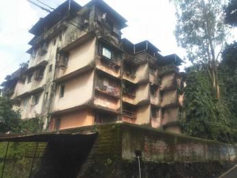 375 sqft, 1 bhk Apartment in Builder Project Badlapur West, Mumbai at Rs. 3500