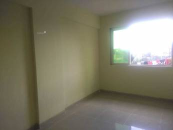 330 sqft, 1 bhk Apartment in Builder Project Dombivali East, Mumbai at Rs. 23.0000 Lacs