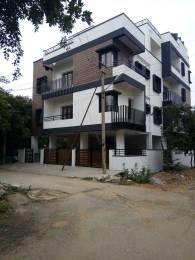1200 sqft, 2 bhk BuilderFloor in Builder seven fifty six MCECHS Layout Phase 1st, Bangalore at Rs. 18000
