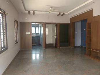 1200 sqft, 2 bhk BuilderFloor in Builder Project Kodigehalli, Bangalore at Rs. 15000